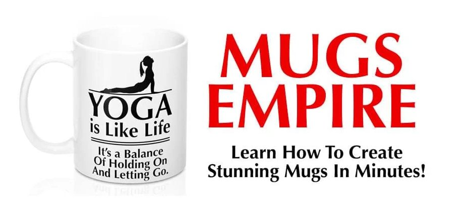 Mugs Empire
