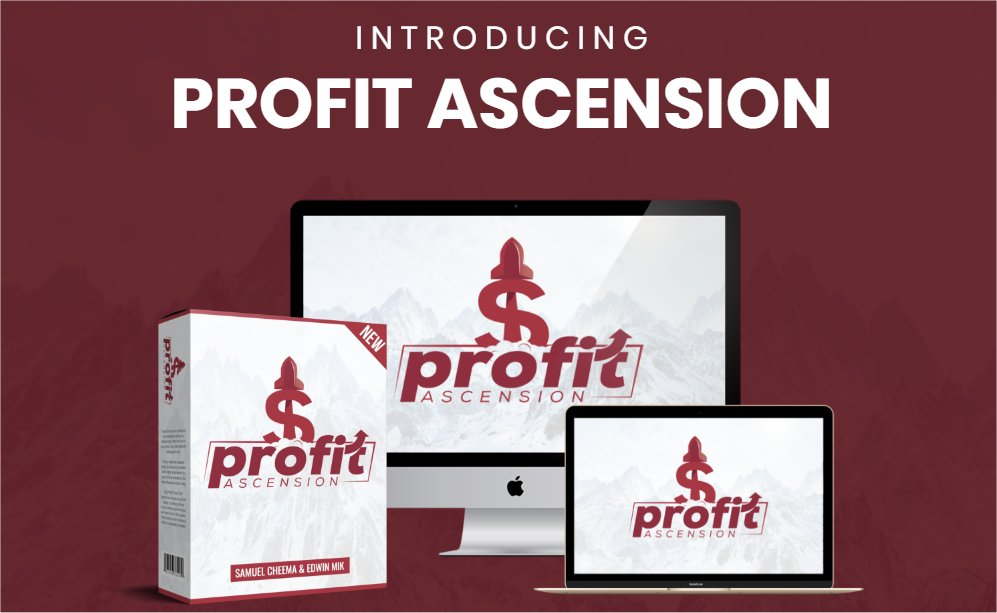 Profit Ascension